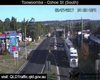 toowoomba_range-cohoe-south-1500703613.jpg