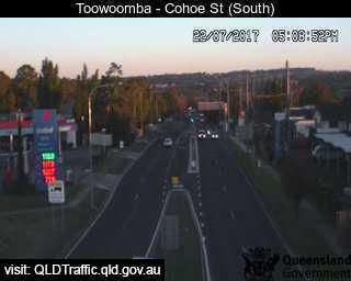 toowoomba_range-cohoe-south-1500707209.jpg