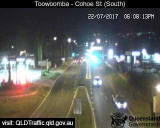 toowoomba_range-cohoe-south-1500710806.jpg