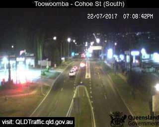 toowoomba_range-cohoe-south-1500714396.jpg