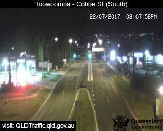 toowoomba_range-cohoe-south-1500717990.jpg