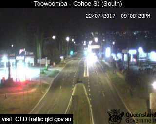 toowoomba_range-cohoe-south-1500721597.jpg