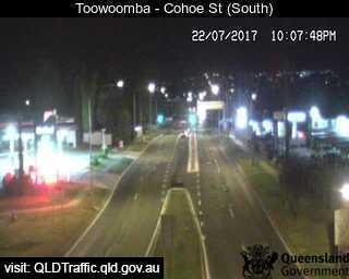 toowoomba_range-cohoe-south-1500725194.jpg