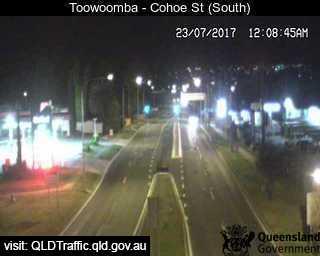toowoomba_range-cohoe-south-1500732391.jpg