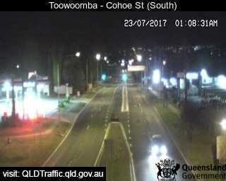 toowoomba_range-cohoe-south-1500735985.jpg