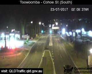 toowoomba_range-cohoe-south-1500739587.jpg