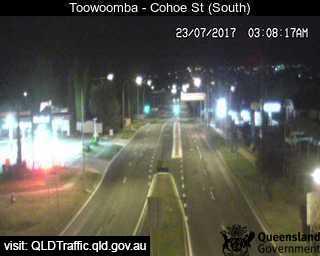 toowoomba_range-cohoe-south-1500743184.jpg