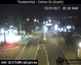 toowoomba_range-cohoe-south-1500750388.jpg