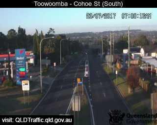 toowoomba_range-cohoe-south-1500757601.jpg