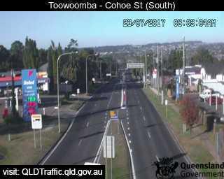 toowoomba_range-cohoe-south-1500761209.jpg