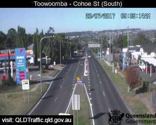 toowoomba_range-cohoe-south-1500764823.jpg
