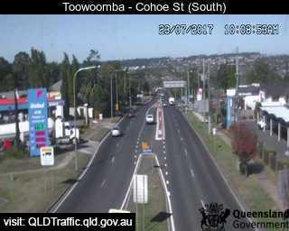 toowoomba_range-cohoe-south-1500768424.jpg