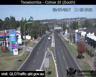 toowoomba_range-cohoe-south-1500772024.jpg
