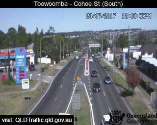 toowoomba_range-cohoe-south-1500775638.jpg