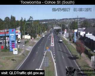 toowoomba_range-cohoe-south-1500779220.jpg