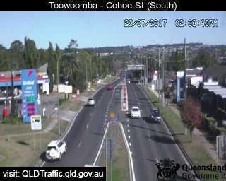 toowoomba_range-cohoe-south-1500782832.jpg