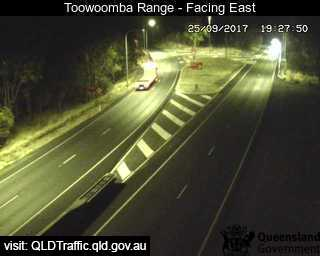toowoomba-saddle-east-1506331330.jpg