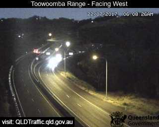 toowoomba-saddle-west-1500667592.jpg