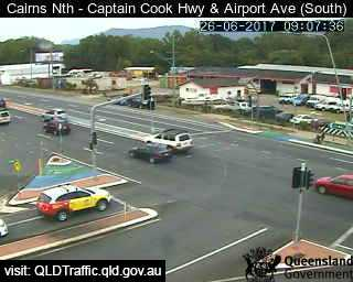 captain_cook-airport-south-1498432076.jpg