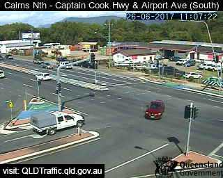 captain_cook-airport-south-1498439287.jpg