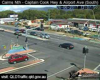 captain_cook-airport-south-1498442873.jpg