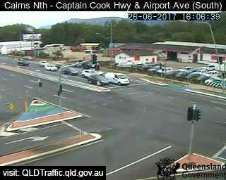 captain_cook-airport-south-1498457250.jpg