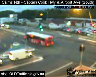 captain_cook-airport-south-1498464423.jpg