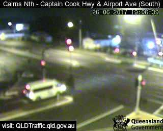 captain_cook-airport-south-1498468014.jpg