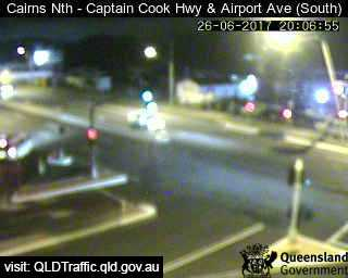 captain_cook-airport-south-1498471628.jpg