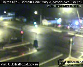 captain_cook-airport-south-1498475219.jpg