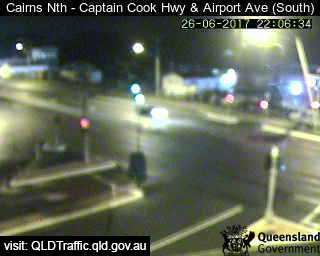 captain_cook-airport-south-1498478825.jpg