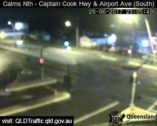 captain_cook-airport-south-1498482406.jpg