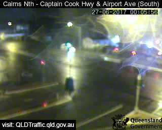 captain_cook-airport-south-1498486009.jpg