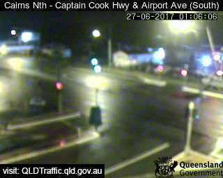 captain_cook-airport-south-1498489613.jpg