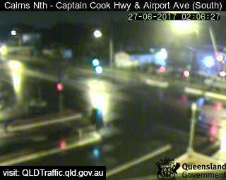captain_cook-airport-south-1498493212.jpg