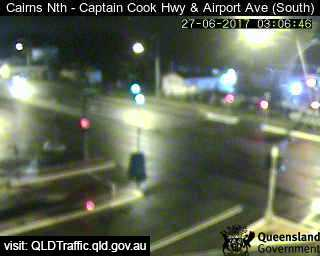 captain_cook-airport-south-1498496816.jpg