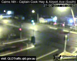 captain_cook-airport-south-1498500407.jpg
