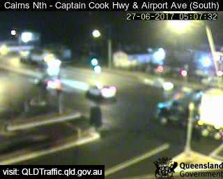 captain_cook-airport-south-1498504108.jpg