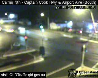 captain_cook-airport-south-1498507617.jpg