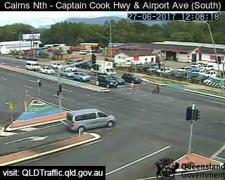captain_cook-airport-south-1498529311.jpg