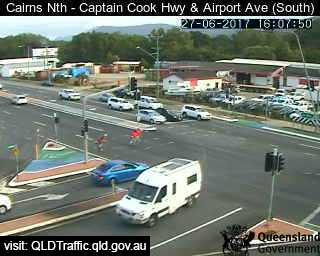 captain_cook-airport-south-1498543692.jpg