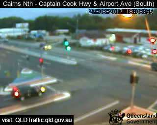 captain_cook-airport-south-1498550838.jpg