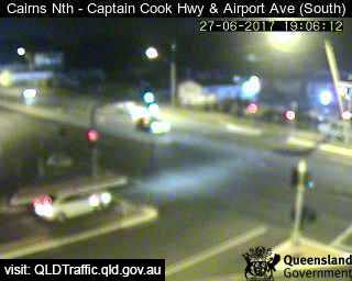 captain_cook-airport-south-1498554432.jpg