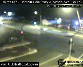 captain_cook-airport-south-1498558029.jpg