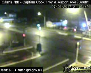 captain_cook-airport-south-1498561633.jpg