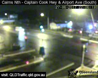 captain_cook-airport-south-1498565222.jpg