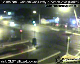 captain_cook-airport-south-1498568831.jpg