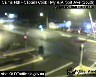captain_cook-airport-south-1498572427.jpg