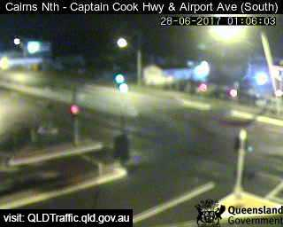 captain_cook-airport-south-1498576022.jpg