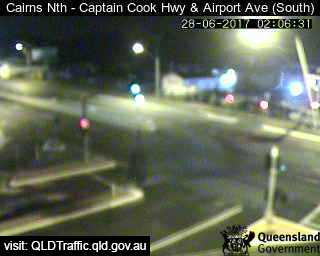 captain_cook-airport-south-1498579618.jpg